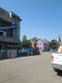 3159 Vallejo Street - Photo 35