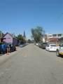 3159 Vallejo Street - Photo 36