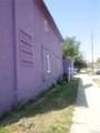 3159 Vallejo Street - Photo 37