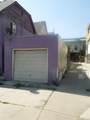 3159 Vallejo Street - Photo 38