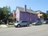 3159 Vallejo Street - Photo 4
