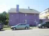 3159 Vallejo Street - Photo 5