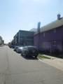 3159 Vallejo Street - Photo 6