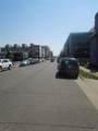 3159 Vallejo Street - Photo 7
