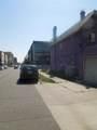 3159 Vallejo Street - Photo 8