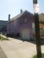 3159 Vallejo Street - Photo 9