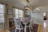 23665 Grand Place - Photo 7