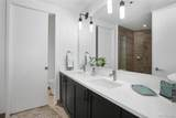 1750 Wewatta Street - Photo 18