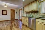 24697 Red Cloud Drive - Photo 10