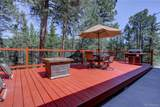 24697 Red Cloud Drive - Photo 11
