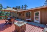 24697 Red Cloud Drive - Photo 13