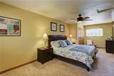 24697 Red Cloud Drive - Photo 16