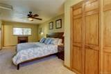 24697 Red Cloud Drive - Photo 18