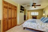 24697 Red Cloud Drive - Photo 19