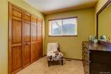 24697 Red Cloud Drive - Photo 20