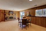 24697 Red Cloud Drive - Photo 22