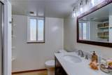 24697 Red Cloud Drive - Photo 26