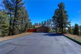 24697 Red Cloud Drive - Photo 30