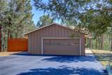 24697 Red Cloud Drive - Photo 31