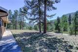24697 Red Cloud Drive - Photo 37