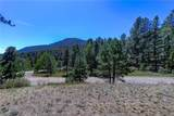 24697 Red Cloud Drive - Photo 39