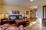 24697 Red Cloud Drive - Photo 4