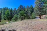 24697 Red Cloud Drive - Photo 40
