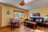 24697 Red Cloud Drive - Photo 5
