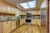 24697 Red Cloud Drive - Photo 8