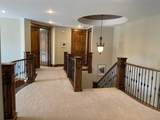 5530 Marigold Court - Photo 17