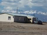 958 Basalt Drive - Photo 1