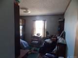 958 Basalt Drive - Photo 11