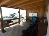 958 Basalt Drive - Photo 15