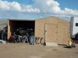 958 Basalt Drive - Photo 17