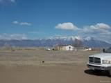 958 Basalt Drive - Photo 18