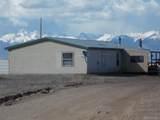 958 Basalt Drive - Photo 2