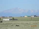 27500 County Road 5 - Photo 1