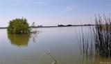 141 Hidden Lake Drive - Photo 28