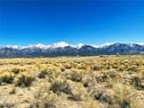 1060 Camino Del Rey - Photo 1