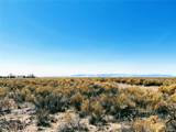 1060 Camino Del Rey - Photo 12