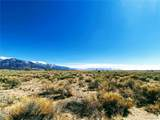 1060 Camino Del Rey - Photo 14