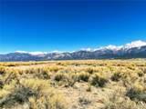 1060 Camino Del Rey - Photo 2