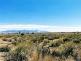 1060 Camino Del Rey - Photo 4