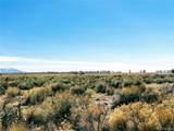 1060 Camino Del Rey - Photo 5