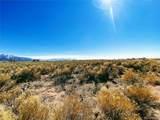 1060 Camino Del Rey - Photo 6