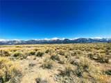 1060 Camino Del Rey - Photo 9