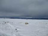 1529 Yellowstone Road - Photo 3