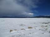 1529 Yellowstone Road - Photo 4