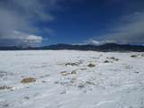1529 Yellowstone Road - Photo 5