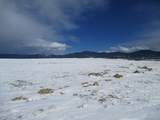 1529 Yellowstone Road - Photo 6